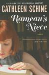 Rameau's Niece - Cathleen Schine