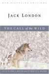 The Call of the Wild - Jack London, Paul Lauter