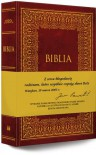 Biblia na Rok Wiary - Kazimierz Romaniuk
