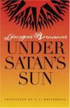 Under Satan's Sun - Georges Bernanos, J.C. Whitehouse, J. C. Whitehouse