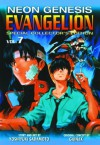 Neon Genesis Evangelion, Vol. 7 - Yoshiyuki Sadamoto