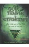 Outer Temple of Witchcraft CD Set - Christopher Penczak