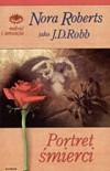 Portret śmierci - Nora Roberts
