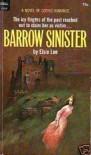 Barrow Sinister - Elsie Lee