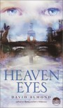 Heaven Eyes - David Almond