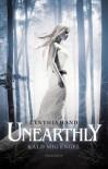 Unearthly - Kald mig Engel  - Cynthia Hand