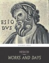 Works & Days - Hesiod