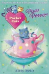 Paw Power - Kitty Wells, Joanna Harrison