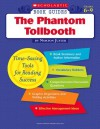 The Phantom Tollbooth (Scholastic Book Guides, Grades 6-9) - Scholastic Book Guides