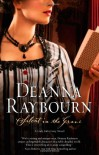 Silent in the Grave (Lady Julia, #1) - Deanna Raybourn