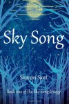 Sky Song - Sharon Sant