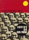 Contos do Gin-Tonic - Mário-Henrique Leiria