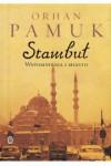 Stambuł Wspomnienia i miasto - Pamuk Orhan