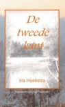 De tweede kant - Iris Hoekstra