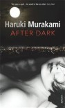 After Dark - Haruki Murakami