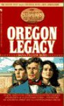 The Oregon Legacy - Dana Fuller Ross