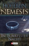 Nemesis. In dunkelster Nacht - Wolfgang Hohlbein