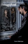 Under the Black Clouds - Suren Hakobyan, Suren Hakobyan