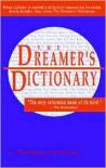 The Dreamer's Dictionary - Barbara Condron