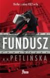 Fundusz - Petlińska M. M.