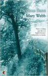 Precious Bane (Virago Modern Classics) - Mary Webb