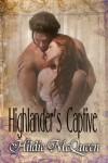 Highlander's Captive (The McDougalls) - Hildie McQueen