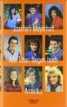 Alle Toten fliegen hoch: Amerika - Joachim Meyerhoff