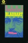 Blaubart - Kurt Vonnegut