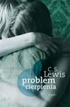 Problem cierpienia - Clive Staples Lewis