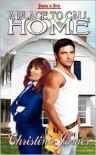 A Place to Call Home - Christina James