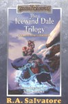 The Icewind Dale Trilogy Collector's Edition - R.A. Salvatore