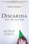 Discardia - Dinah Sanders