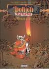 Un donjon de trop (Donjon Parade, #1) - Joann Sfar, Lewis Trondheim, Manu Larcenet