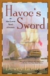 Havoc's Sword - Dewey Lambdin