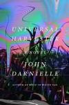 Universal Harvester - John Darnielle