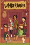 Lumberjanes, Vol. 1 -  Noelle Stevenson, Grace Ellis, Brooke A. Allen