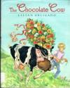 The Chocolate Cow - Lilian Obligado