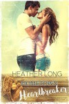Hometown Heartbreaker - Heather Long