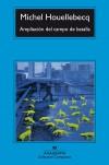 Ampliación del campo de batalla - Michel Houellebecq
