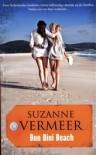 Bon Bini Beach - Suzanne Vermeer