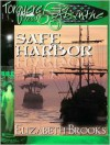 Safe Harbor - Elizabeth Brooks