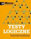 Mensa. The High IQ Society. Testy logiczne - Tim Dedopulos