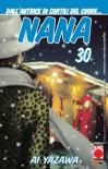 Nana 30 - Ai Yazawa