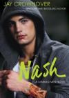 Nash - Jay Crownover