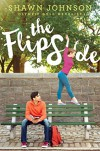 The Flip Side - A.L. Sonnichsen, Shawn Johnson