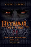Hitmail dot com - Russell Turney