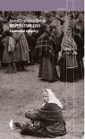 Bieżeństwo 1915. Zapomniani uchodźcy - Aneta Prymaka-Oniszk