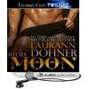 Moon - Laurann Dohner, Vanessa Chambers