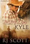 Kyle - R.J. Scott