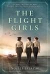 The Flight Girls - Noelle Salazar